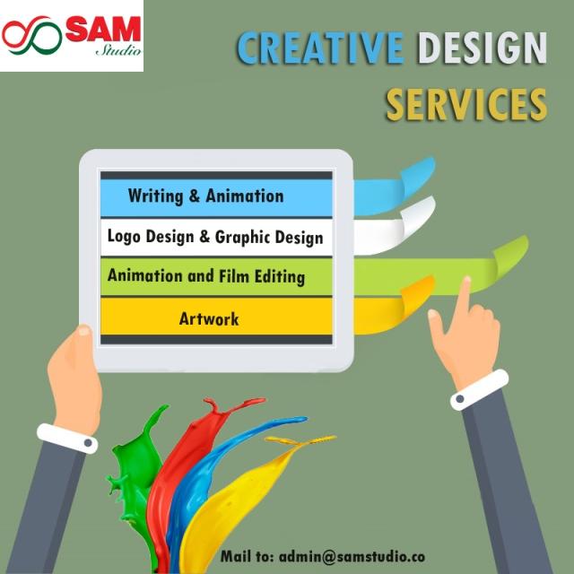 creative-design-service-outsource-company